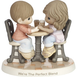 We're The Perfect Blend  - Country N More Gifts