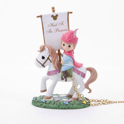 00 - Hail To The Princess - Prince Charming  - Country N More Gifts