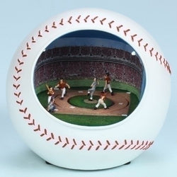 Baseball Amusements - CHICAGO - STL  - Country N More Gifts