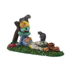 Creepy Creatures Rats  - Country N More Gifts