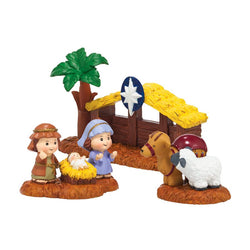 Little People Pageant Set of 3 Fisher Price  - Country N More Gifts