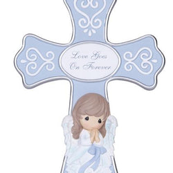 Bereavement Cross  - Country N More Gifts