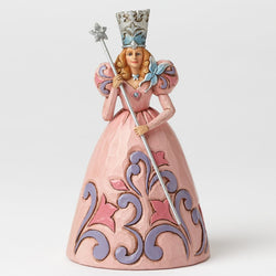 Glinda The Good Witch  - Country N More Gifts