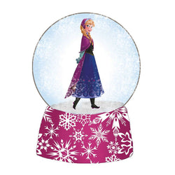 Anna Water Globe  - Country N More Gifts