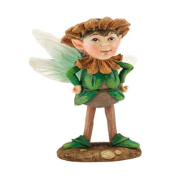 Bertram Fairy  - Country N More Gifts