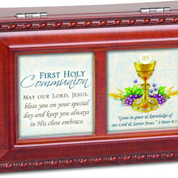 Communion Boy  - Country N More Gifts