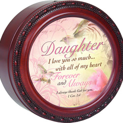 Daughter  - Country N More Gifts