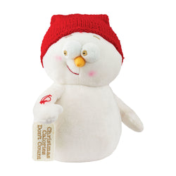 Christmas Calories Plush  - Country N More Gifts