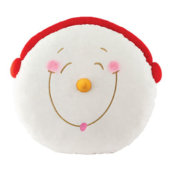 Big Smile Pillow  - Country N More Gifts