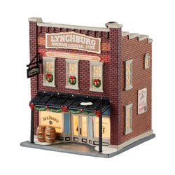 Lynchburg Hardware And General Store  - Country N More Gifts