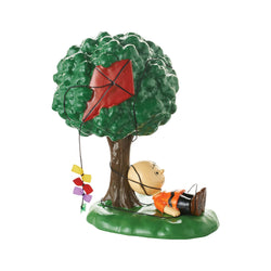 Kite Eating Tree  - Country N More Gifts