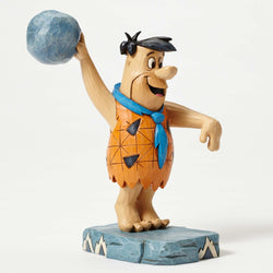 Flintstones - Fred Flintstone  - Country N More Gifts