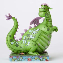 A Boy's Best Friend  -  Petes Dragon  - Country N More Gifts