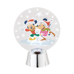 Mickey Minnie Holidazzler  - Country N More Gifts