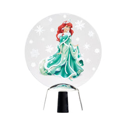 Ariel Holidazzler - Disney - The Little Mermad  - Country N More Gifts