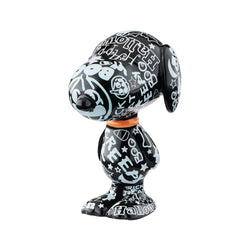 Halloween Hoopla Canine - Snoopy  - Country N More Gifts