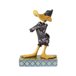 Disdainful Duck - Daffy Duck - Looney Tunes  - Country N More Gifts