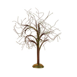 Creepy Craggy Tree  - Country N More Gifts