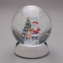 Rudolph Waterdazzler  - Country N More Gifts
