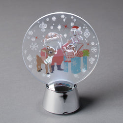 Rudolph & Misfits Holidazzler  - Country N More Gifts