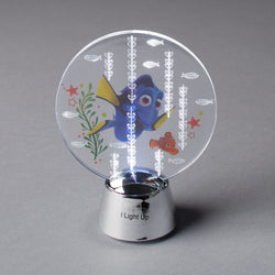 Finding Dory Holidazzler  - Country N More Gifts