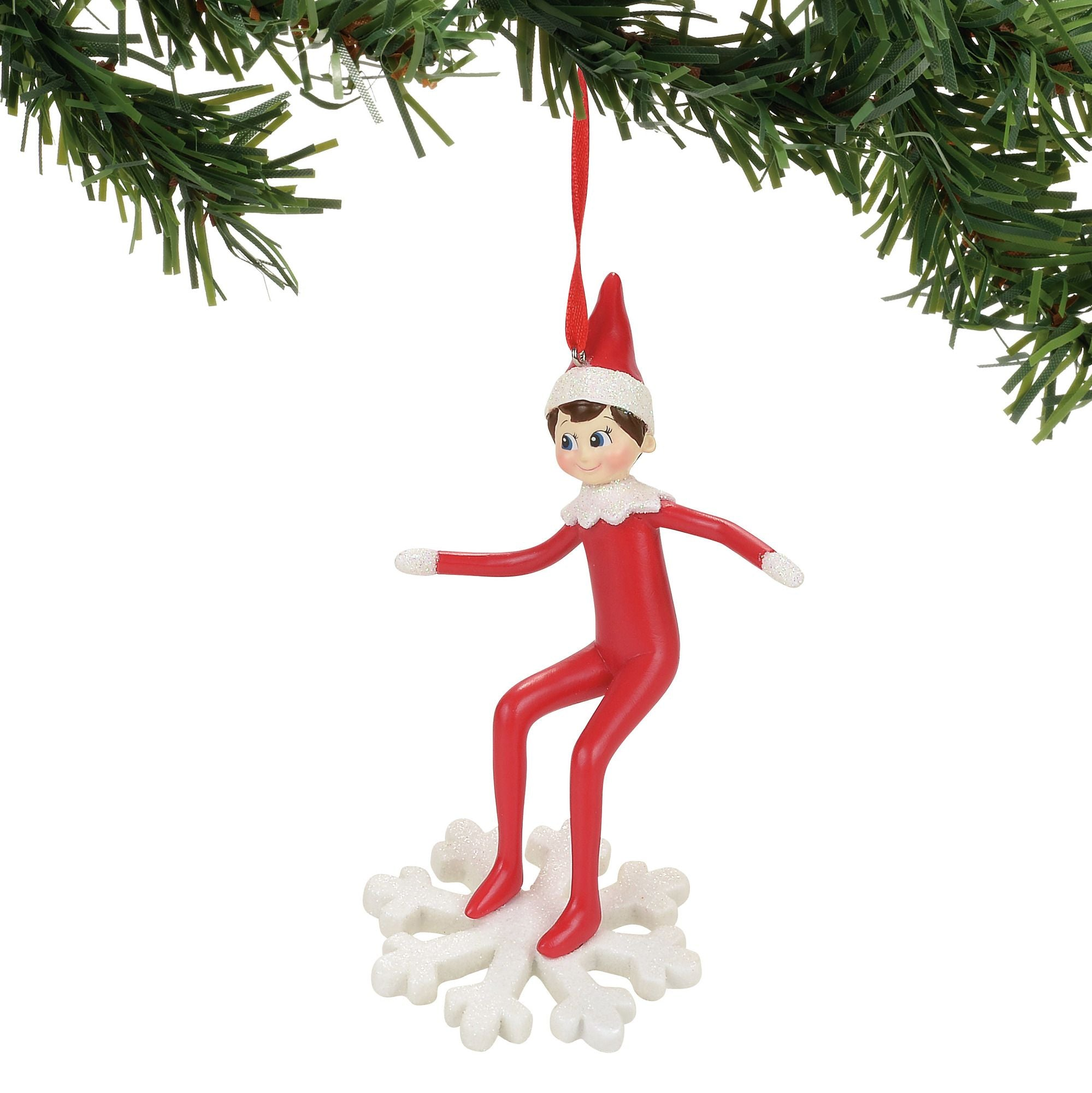 Elf on the Shelf - Country N More Gifts