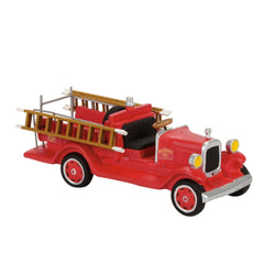Jack Daniel Old #7 Fire Brigade  - Country N More Gifts