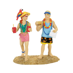 A Couple Cheeseburgers In Paradise - Margaritaville  - Country N More Gifts