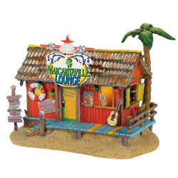 Margaritaville Lounge  - Country N More Gifts