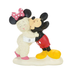 Oh, Mickey!  - Country N More Gifts