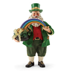 Leprechaun Loot  - Country N More Gifts
