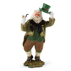 A Celtic Gentleman  - Country N More Gifts