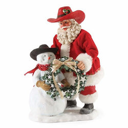 Christmas On The Ranch  - Country N More Gifts