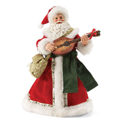 Classical Christmas  - Country N More Gifts