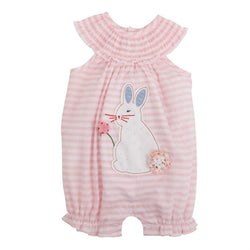 Bunny Bubble  - Country N More Gifts