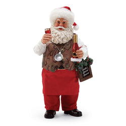 Santa's Special Reserve  - Country N More Gifts
