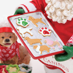 Cookies for Canines  - Country N More Gifts