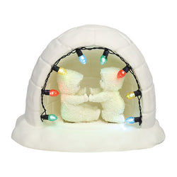 Icy Igloo Games  - Country N More Gifts