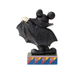 Colorful Count - Vampire Mickey Mouse  - Country N More Gifts