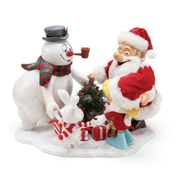 Frosty and Friends  - Country N More Gifts