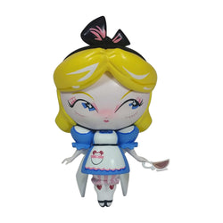Miss Mindy Vinyl - Alice  - Country N More Gifts