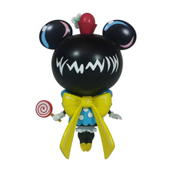 Miss Mindy Vinyl - Minnie  - Country N More Gifts