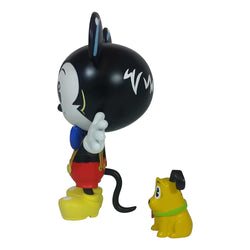 Miss Mindy Vinyl - Mickey  - Country N More Gifts