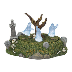 Graveyard Ghost Dance  - Country N More Gifts