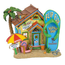 Flip Flop Repair Shop  - Country N More Gifts