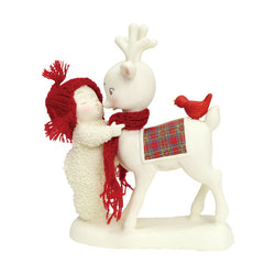 Reindeer Kisses  - Country N More Gifts