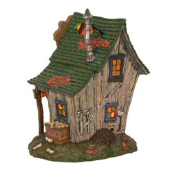 Dalton's House of Dolls  - Country N More Gifts
