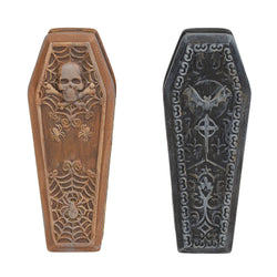 Ghastly Coffins  - Country N More Gifts