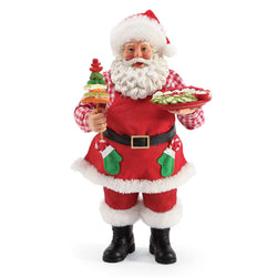 Santa Snacks  - Country N More Gifts