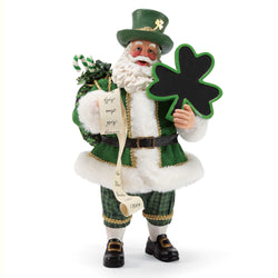 Irish Cheer  - Country N More Gifts
